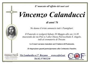 calanducci