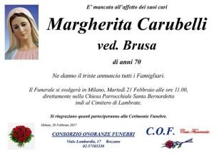 carubelli